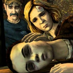 The 6 Most Shocking Moments From The Walking Dead Universe