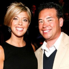 Jon Gosselin Broke the #1 Rule of Divorce