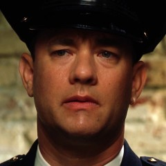 Tom Hanks' 15 Most Memorable Movies Roles