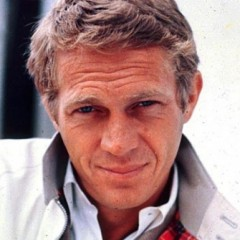 Remembering Legendary Actor Steve McQueen