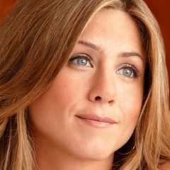 Check Out Jennifer Aniston's New Piercing