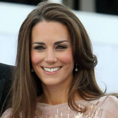 Kate Middleton's Surprising Secret Hobby Revealed
