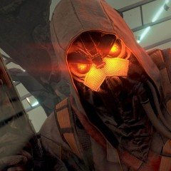 'Killzone: Shadow Fall' Is A Launch Title Legend In The Making