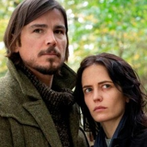 The Real Reasons 'Penny Dreadful' Was Canceled