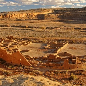 The Most Mysterious Places in America