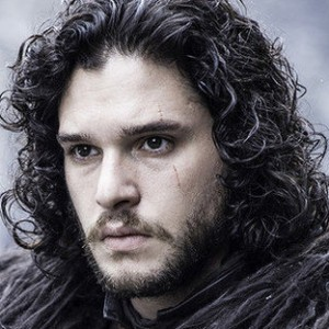 What the Jon Snow Twist Means For 'Game of Thrones'' Future