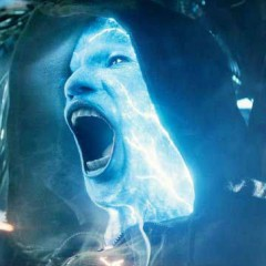 Awesome 'Amazing Spider-Man 2' Images