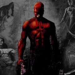 Drew Goddard Is Writing Netflix's Daredevil Series