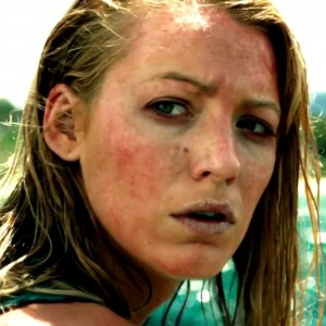 Blake Lively Worked Out '13 Hours a Day' Filming 'The Shallows'