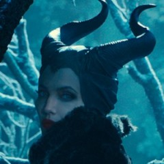 First Footage From 'Maleficent'