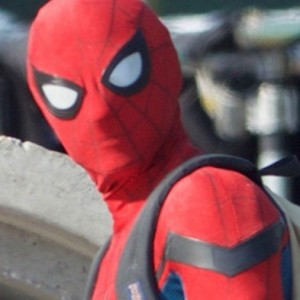 Exclusive 'Spider-Man: Homecoming' Set Photos Revealed