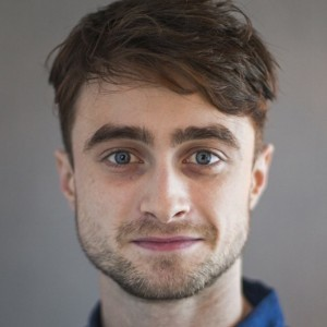 Radcliffe Would Play Grown-Up Harry Potter Under One Condition