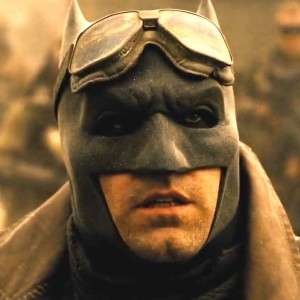 15 New 'Batman V Superman' Easter Eggs Revealed
