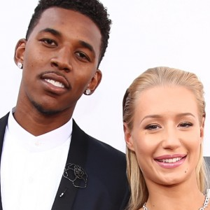 Iggy Azalea & Nick Young's Split Takes a Surprising Turn