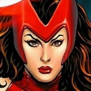15 Superheroes Who Turned Evil