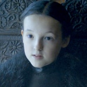 5 Things You DIdn't Know About 'Game of Thrones'' Bella Ramsey