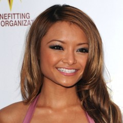 You Won't Believe What Tila Tequila is Planning