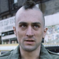 Robert De Niro Wants A 'Taxi Driver' Sequel?