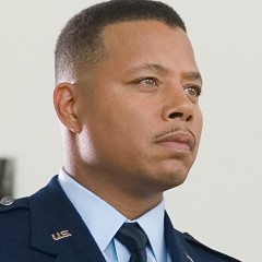 Terrence Howard Says RDJ Pushed Him Out of 'Iron Man 2'
