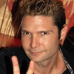 The True, Unvarnished Hollywood Story Of Corey Feldman