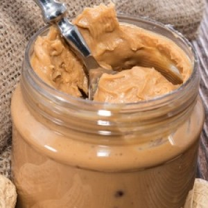 6 Things You Never Knew About Peanut Butter