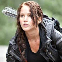 Why 'The Hunger Games' Is So Popular