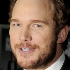 Chris Pratt Talks 'Guardians of the Galaxy'