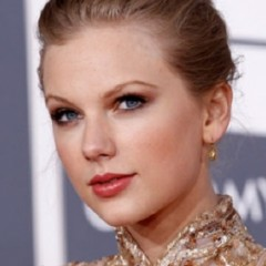 Details On Taylor Swift's New Love Interest