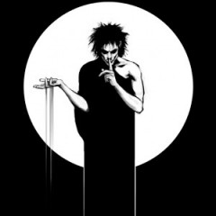David S. Goyer Has Pitched A Sandman Movie To Warner Bros.