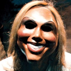 'The Purge' Will Get A Sequel