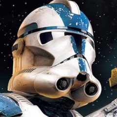 EA Set to Make 'Star Wars' Games For 10 Years