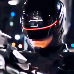 And Here's The Best RoboCop Trailer Yet