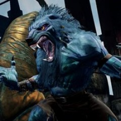 How Does The Old 'Killer Instinct' Compare To The New One?