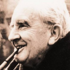 J.R.R. Tolkien Biopic Announced