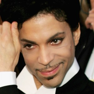 Why Prince's Estate Is Waging War In Italian Courts
