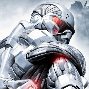 15 Super Suits That Could Beat Iron Man's Armor