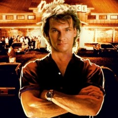 A 'Road House' Remake? Why?
