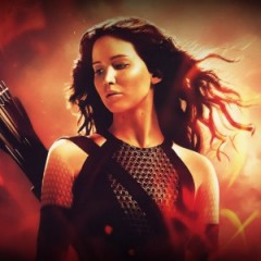 'The Hunger Games' Breaks Another Record