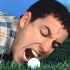 20 Best Adam Sandler Movie Scenes