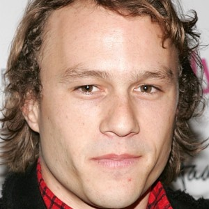 Heath Ledger's Chilling Final Words Revealed