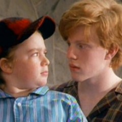 'Pete & Pete' Creators Tell All
