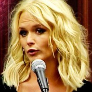 Miranda Lambert Reveals Truth Behind Her Boutique Closure