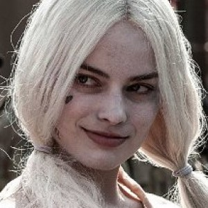 What You Should Know Before You See 'Suicide Squad'