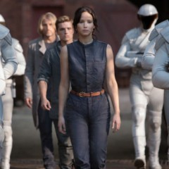 8 Areas Where 'Catching Fire' Matches & Surpasses The First