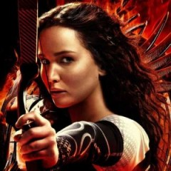12 Random Hunger Games Facts You Might Not Know About