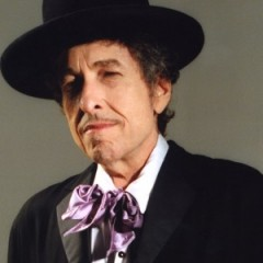 Bob Dylan Charged With a Hate Crime in France