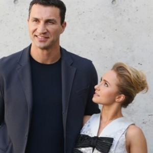 Celeb Couples With Huge Height Differences