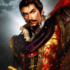 Nobunaga's Ambition Online Coming to PlayStation 4