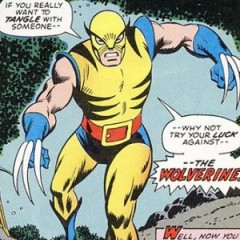 Top 8 Wolverine Comic Book Moments