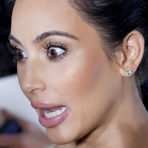 The 7 Craziest Kardashian Moments Ever